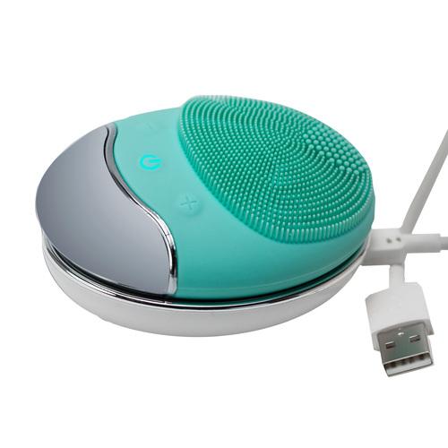InnoGIO Wielofunkcyjne urządzenie do masażu twarzy i pielęgnacji skóry GIOperfect Fresh GIO-700 (5)