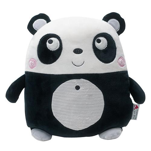 InnoGIO Maskotka GIOplush Panda GIO-820 (1)