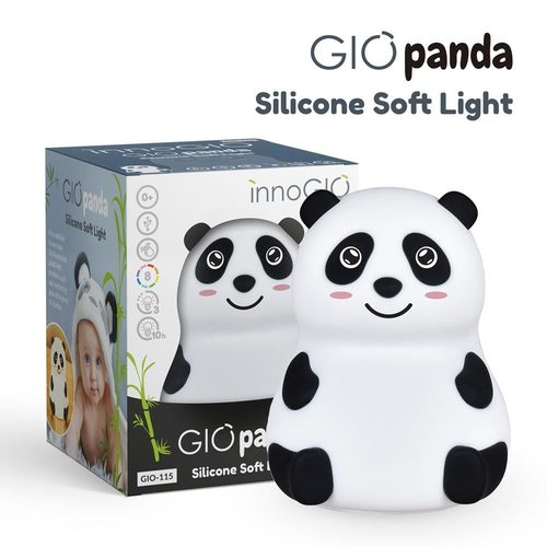 InnoGIO Lampka GIOpanda GIO-115 (2)