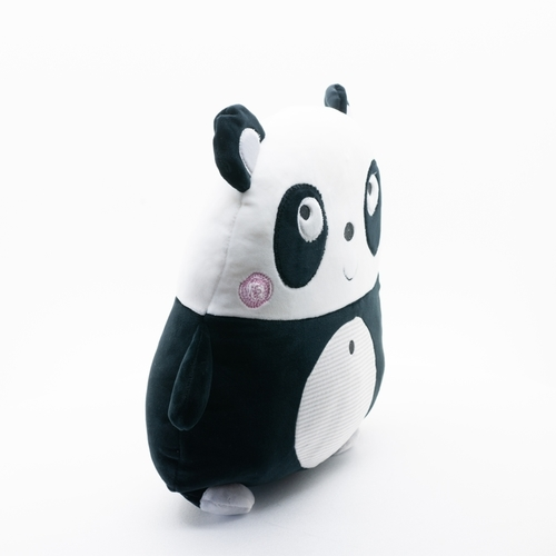 InnoGIO Maskotka GIOplush Panda GIO-820 (3)