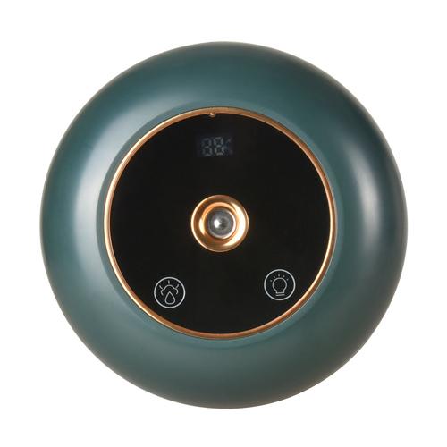 InnoGIO GIOhygro Light Nawilżacz powietrza z podświetleniem GIO-190GREEN (4)