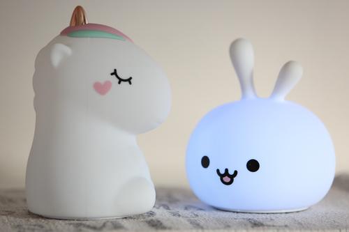 InnoGIO Lampka Bunny LJC-122 (7)