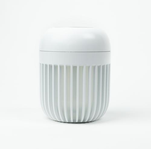 InnoGIO GIOhygro Light Nawilżacz powietrza z lampką GIO-190WHITE (8)