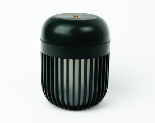 InnoGIO GIOhygro Light Nawilżacz powietrza z podświetleniem GIO-190GREEN (10)