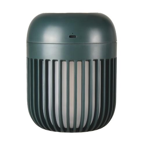 InnoGIO GIOhygro Light Nawilżacz powietrza z podświetleniem GIO-190GREEN (6)