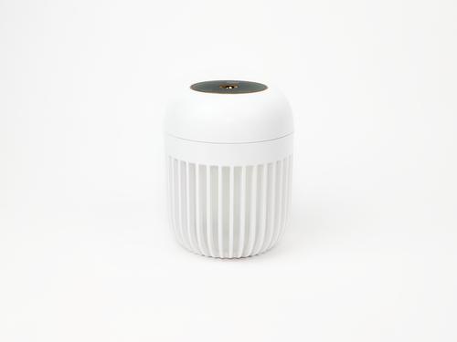 InnoGIO GIOhygro Light Nawilżacz powietrza z lampką GIO-190WHITE (6)