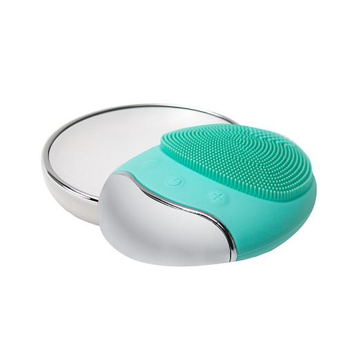 InnoGIO Wielofunkcyjne urządzenie do masażu twarzy i pielęgnacji skóry GIOperfect Fresh GIO-700 (4)