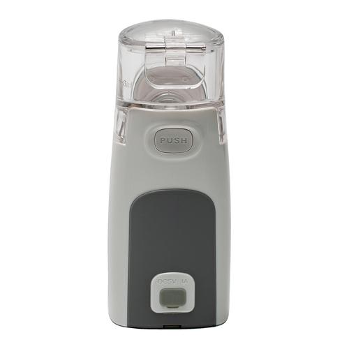 InnoGIO Nebulizator GIOvital Mini Mesh GIO-600 (6)