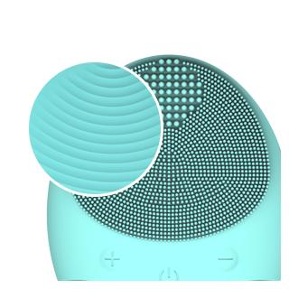 InnoGIO Wielofunkcyjne urządzenie do masażu twarzy i pielęgnacji skóry GIOperfect Fresh GIO-700 (3)