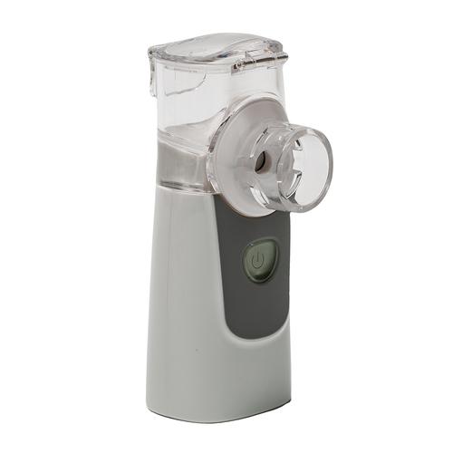 InnoGIO Nebulizator GIOvital Mini Mesh GIO-600 (7)