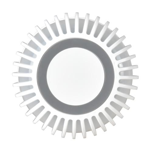 InnoGIO GIOhygro Light Nawilżacz powietrza z lampką GIO-190WHITE (4)