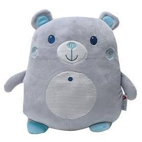 InnoGIO Maskotka GIOplush Bear Gray GIO-821